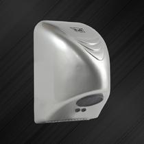 Электросушитель для рук - PUFF - 1401.321C