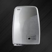 Электросушитель для рук - PUFF - 1401.334