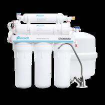 Фильтр для воды кухонный ECOSOFT - MO550ECOST