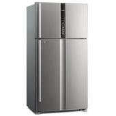 Холодильник HITACHI - R-V720PUC1XINX
