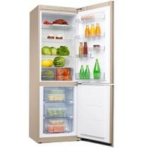 Холодильник HITACHI - R-BG410PUC6XGBE
