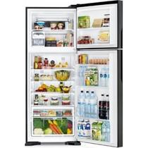 Холодильник HITACHI - R-VG542PU3-GGR
