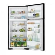 Холодильник HITACHI - R-VG660PUC7GBK