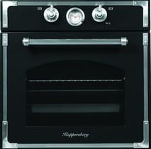 Духовой шкаф Kuppersberg - RC 699 ANX (доставка 4-6 недель) ID:KT04561