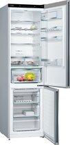 Холодильник BOSCH - KGN39LM31R