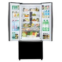 Холодильник HITACHI - R-WB550PUC2GBK
