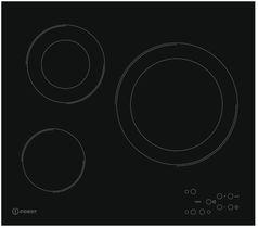 Варочная поверхность INDESIT - RI 360 C