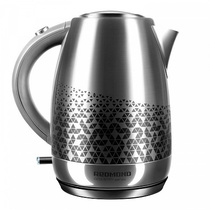Чайник Redmond - RK-M177