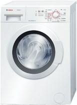 Стиральная машина BOSCH - WLG20061OE (доставка 2-3 недели) ID:Z008677