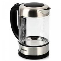 Чайник PHILIPS - HD-9342