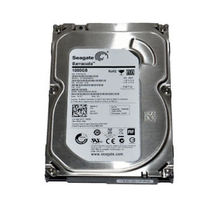 Жесткий диск SEAGATE BARRACUDA - 1000 Gb