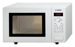 Микроволновая печь BOSCH - HMT75M421R (доставка 2-3 недели) ID:Z007782