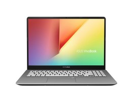 Ноутбук ASUS - VivoBook X505ZA-BR134T 90NB0I12-M02870