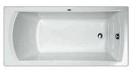 Панель для ванны - SANTEK - 1WH207789 МОНАКО