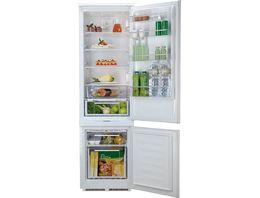 Холодильник HOTPOINT-ARISTON - BCB 7030 E C AA O3(RU)