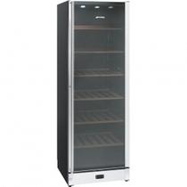 Винный шкаф SMEG - SCV115A