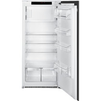 Холодильник Smeg - SD7185CSD2P (доставка 4-6 недель) ID:SM013859