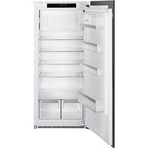 Холодильник SMEG - SD7185CSD2P1