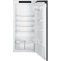 Холодильник Smeg - SD7205SLD2P (доставка 4-6 недель) ID:SM013860