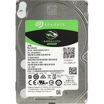 Жесткий диск SEAGATE BARRACUDA -  ST3000LM024