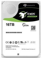 Жесткий диск SEAGATE BARRACUDA -  ST16000NM001G