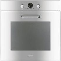 Духовой шкаф SMEG - SF170X