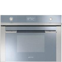 Паровой шкаф Smeg - SF4120V (доставка 4-6 недель) ID:SM03550