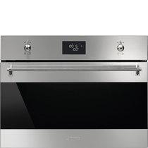 Паровой шкаф SMEG - SF4390VX1