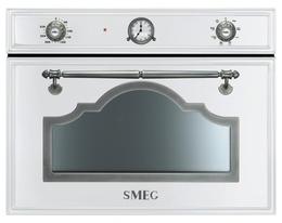 Микроволновая печь SMEG - SF4750MBS (в наличии) ID:SM09891
