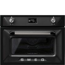 Паровой шкаф Smeg - SF4920VCN (доставка 4-6 недель) ID:SM03501