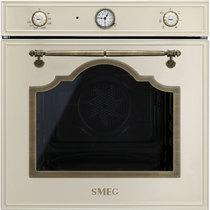 Духовой шкаф SMEG - SF700PO