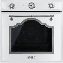 Духовой шкаф SMEG - SF750BS