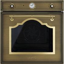 Духовой шкаф SMEG - SF750OT (в наличии) ID:SM09873