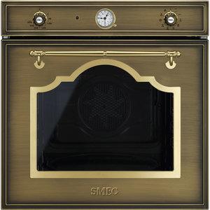 Духовой шкаф SMEG - SF750OT