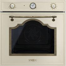Духовой шкаф SMEG - SF750PO