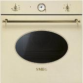 Духовой шкаф SMEG - SF800PO