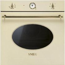 Духовой шкаф SMEG - SF800PO (в наличии) ID:SM010249