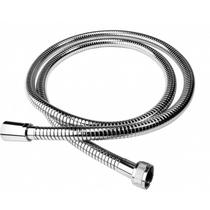 Душевой шланг - BRAVAT - P7234CP-1-RUS