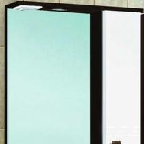 Шкаф с зеркалом - VAKO - 16183
