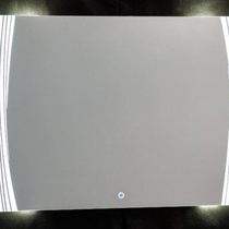 Зеркало - Континент - 4660007807864
