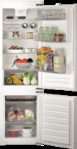 Холодильник KUPPERSBERG - KRB 18563