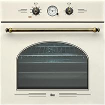 Духовой шкаф TEKA - HR 650 BG B.