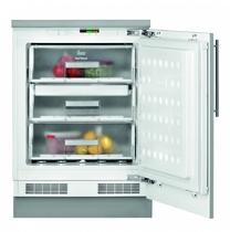Морозильник - TEKA - TGI2 120 D