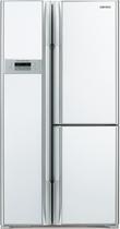 Холодильник - HITACHI - R-M700EUN8-GWH (в наличии) ID:TS02299