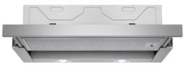 Вытяжка SIEMENS - LI64MA520 (доставка 2-3 недели) ID:Z007285