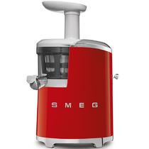 Соковыжималка SMEG - SJF01RDEU (красная)