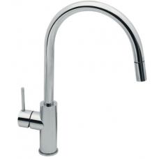 Кухонный смеситель SMEG - MD13-CR (доставка 4-6 недель) ID:SM011367