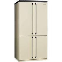 Холодильник SMEG - FQ960P