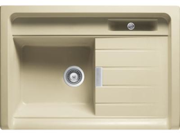 Кухонная мойка SMEG - LC90P