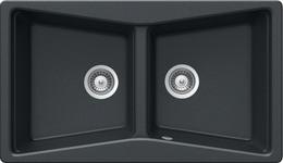 Кухонная мойка SMEG - LS862A (в наличии) ID:SM011593